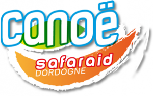 canoe-safaraid